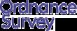 Ordnance Survey text logo.png