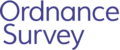 Ordnance Survey text logo.png