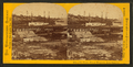 Ore docks, Bay of Marquette, Lake Superior, by Carbutt, John, 1832-1905.png
