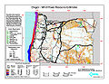Oregon wind resource map 50m 800.jpg