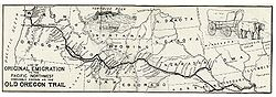 Oregontrail 1907.jpg