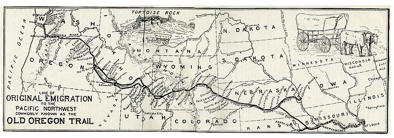 File:Oregontrail 1907.jpg