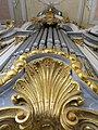 Orgel Schlosskapelle Weesenstein (2).JPG