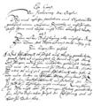 Orgeln Verdingnis facsimile Compenius 002.png