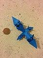 Origami-cranes-tobefree-20151223-222347.jpg