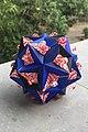 Origami 066.jpg