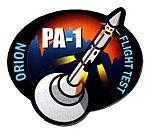 Orion Pad Abort 1.jpg