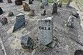 Orla Pomnik Ofiar Obozu Zagłady w Treblince.jpg