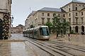 Orleans-tramway1.jpg