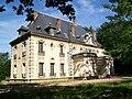 Orry-la-Ville (60), le château de la Borne-Blanche.jpg