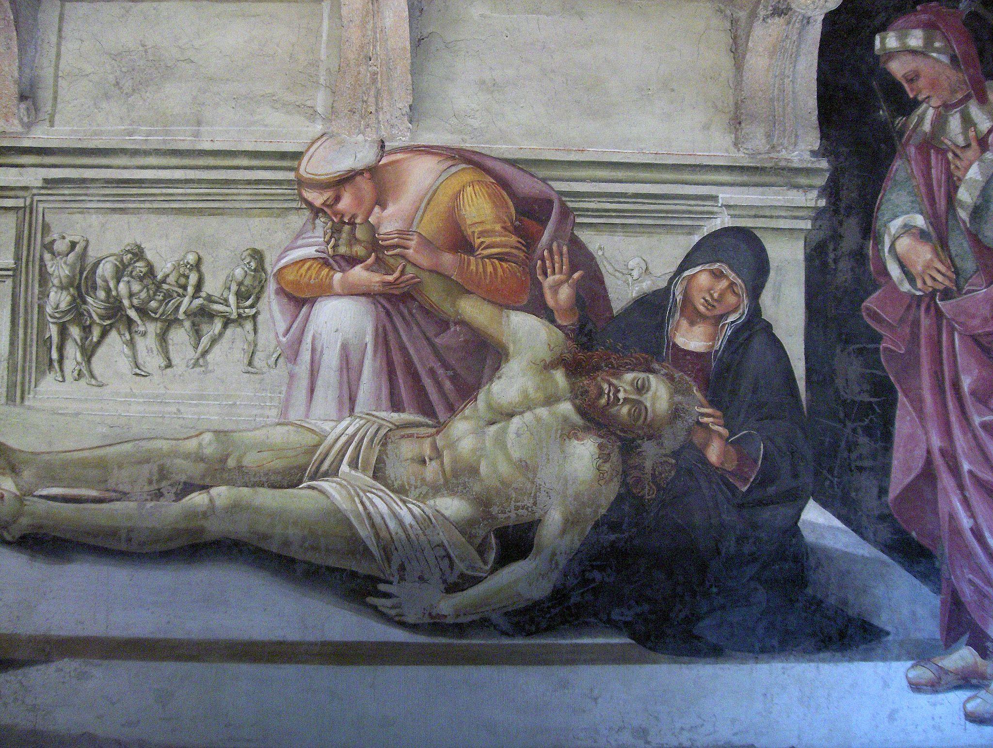 Orvieto102