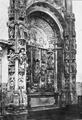 Os tumulos de D. Affonso Henriques e de D. Sancho I 17.png