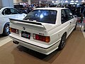 Osaka Auto Messe 2020 (253) - BMW E30 M3 Sport Evolution ver.jpg
