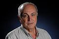Oscar A Messano (3347979290).jpg