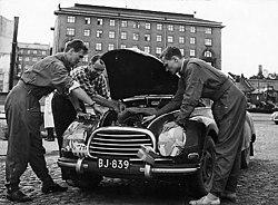 Fiat Car Servicing Costs