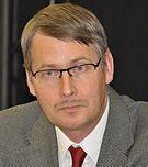Osmo Pekonen -  Bild