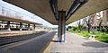 Ostia Stella Polare Train Station.jpg