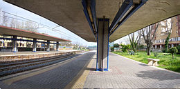 Ostia Stella Polare Train Station.jpg