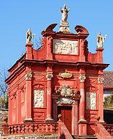 Ostrov nad Ohří - Einsiedelnská kaple.jpg