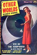 Other worlds science stories 195103.jpg