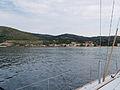 Othonoi port Ammos.jpg