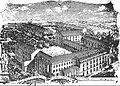 Oud college turnhout.jpg