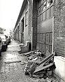 Oude van Gend en Loos na 9 maanden leegstand nog geen sloop. Geschonken in 1986 door United Photos de Boer bv, NL-HlmNHA 54023343.JPG