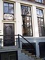 Oudezijds Achterburgwal 175 facade.JPG