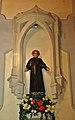 Our Lady Help of Christians Church, Santander, Cantabria, Spain01.jpg