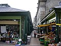 Outdoor Market - geograph.org.uk - 1000735.jpg
