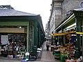 Outdoor Market - geograph.org.uk - 1000735.jpg