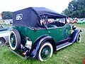 Overland WillysKnight 6-90 1932 3.jpg