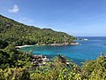 Overlook of Anse Major from the trail.jpg