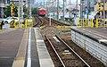 Owari Asahi Station 001.JPG