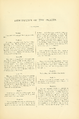 Owen Jones - Examples of Chinese Ornament - 1867 - page 009.png