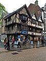 Oxford, UK - panoramio (61).jpg