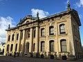 Oxford, UK - panoramio (74).jpg