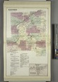 Oxford (Township); Oxford Village Business Notices; Oxford Business Notices; Pitcher (Village) NYPL1576080.tiff