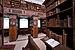 Oxford - Jesus College Library - 0473.jpg