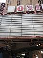 Oxi Roxie (149193034).jpg
