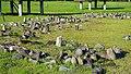 Oyu stone circles 20180916b.jpg