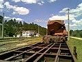 Pátio da Estação Engenheiro Acrísio - Variante Boa Vista-Guaianã km 167 em Mairinque - panoramio - Amauri Aparecido Zar… (10).jpg