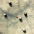 Pétanque Spielsituation 2.jpg