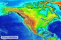 Põhja-Ameerika.jpg