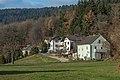 Pörtschach Goritschach Brockweg 12 14 16 17 18 19 29 31 30112020 8578.jpg