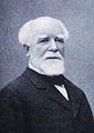 P.E. Lithander 1913.JPG