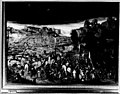P. II Brueghel - Golgotha - 11354 - Noordbrabants Museum.jpg