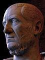 P1150181 Louvre empereur Tacite Ma1018 rwk (cropped).jpg