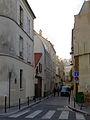 P1150295 Paris XI impasse Saint-Sébastien rwk.jpg