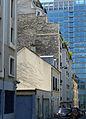 P1260490 Paris XV rue de la Saida rwk.jpg
